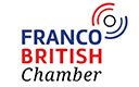 Franco British Chamber of Commerce Logo