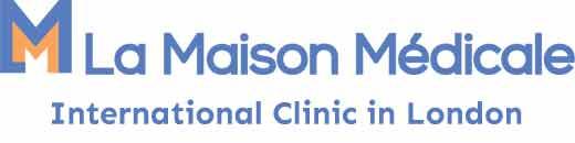 La Maison Médicale Healthcare London Surgery South Kensington
