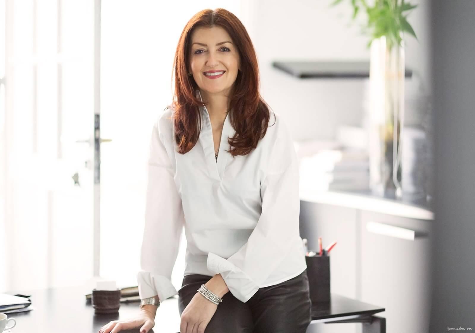 Valerie Espinasse